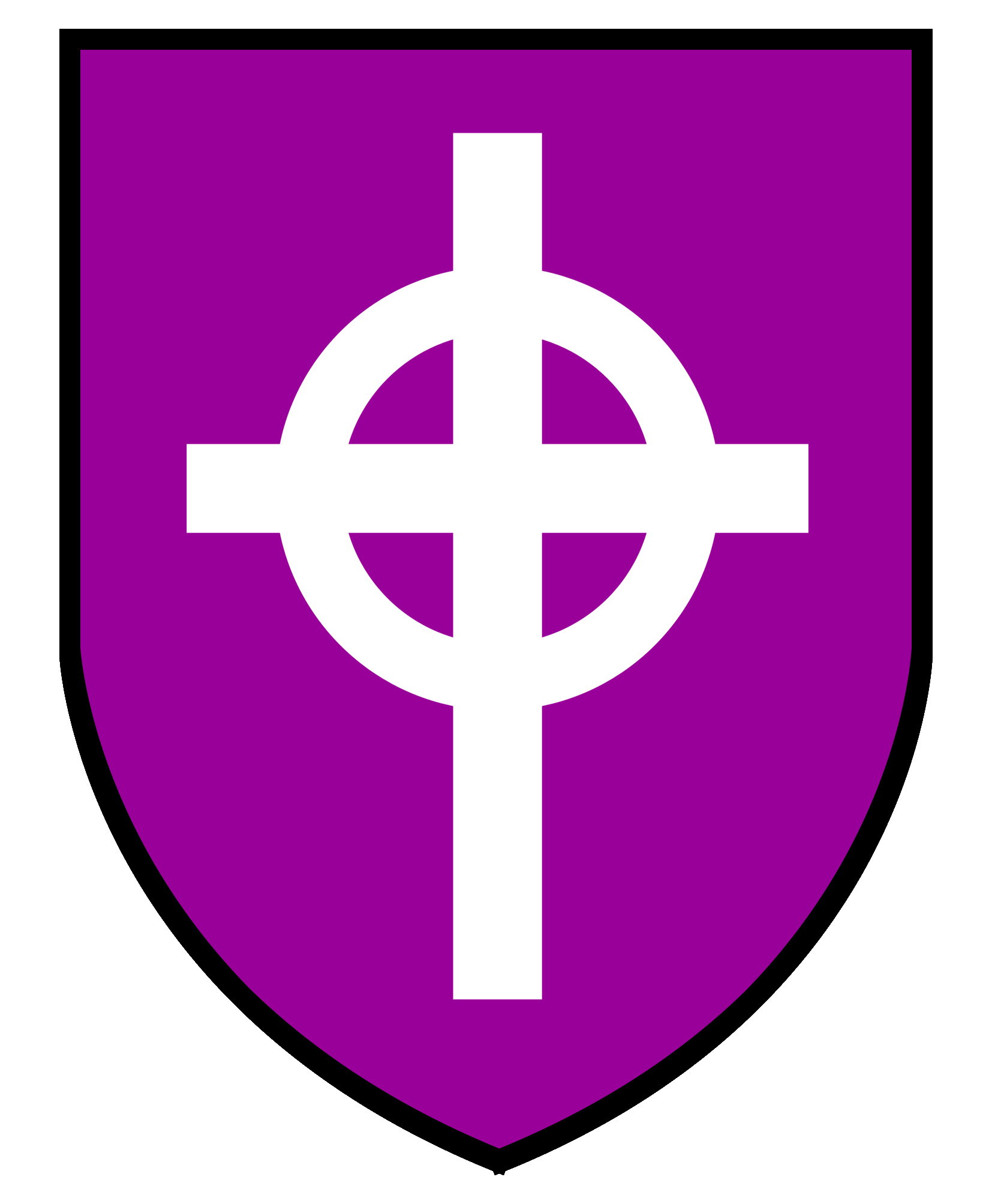 guild symbols
